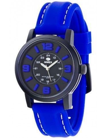 Reloj Marea unisex B41162/8