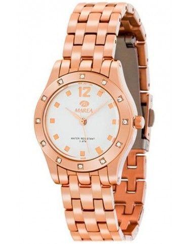 Reloj Marea mujer B54076/4