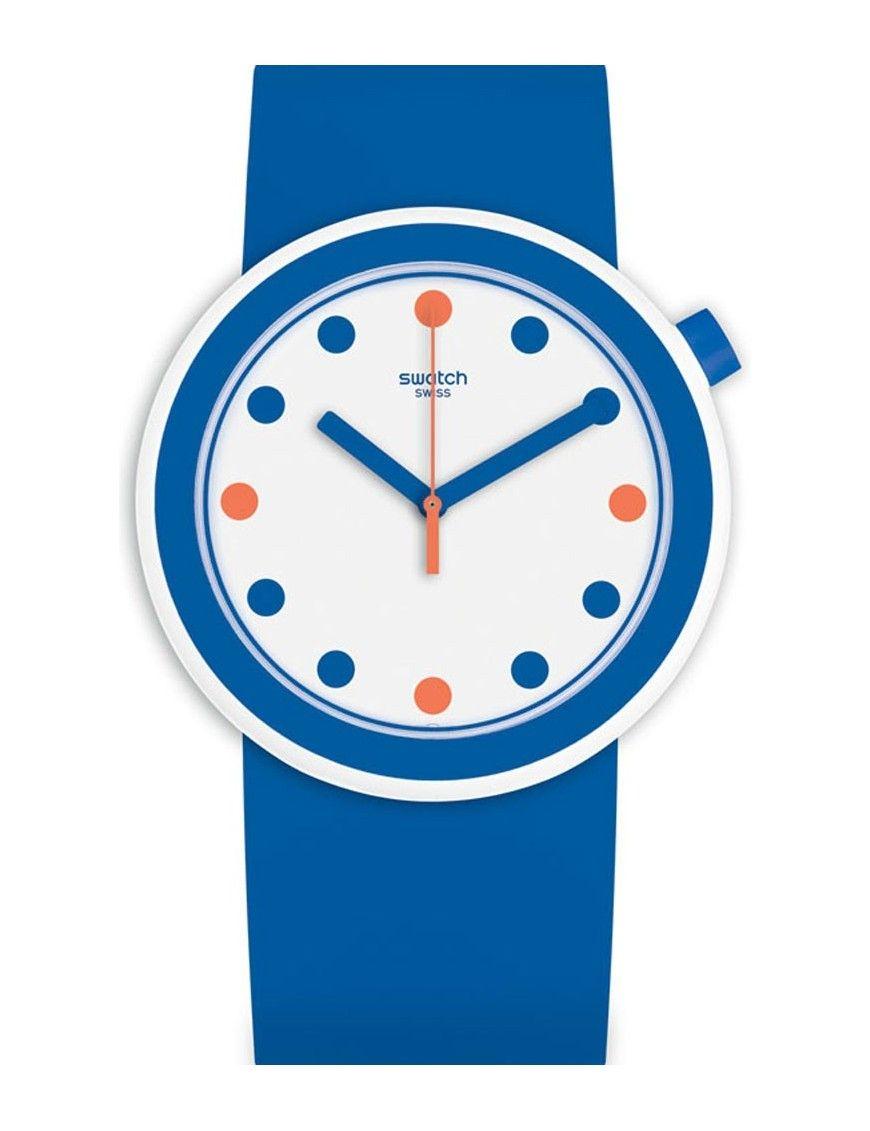 Reloj Swatch unisex Popiness PNW103