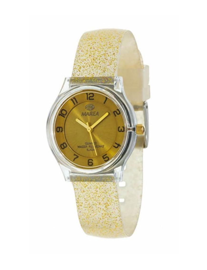 Reloj Marea mujer B35518/12