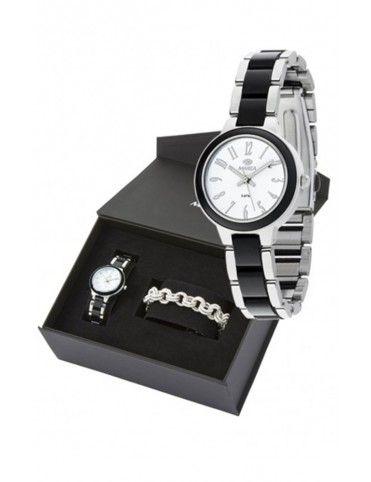 Reloj Marea mujer B41138/14