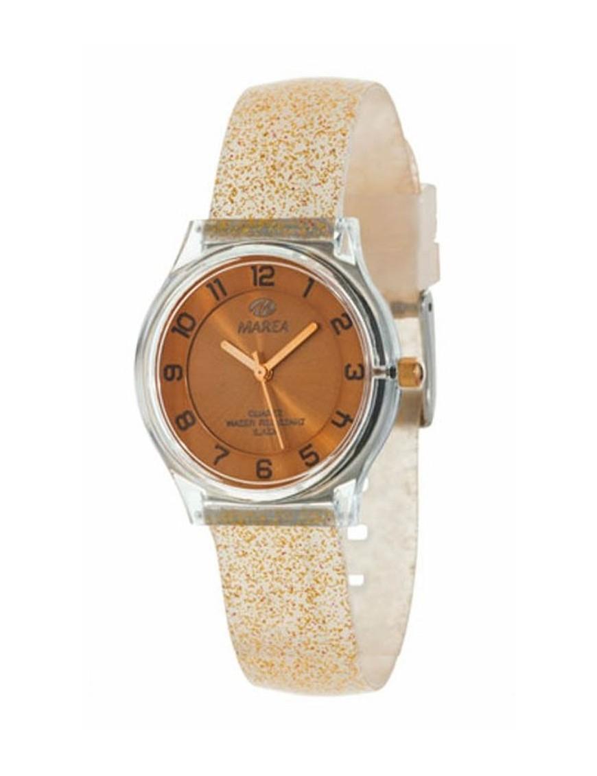 Reloj Marea mujer B35518/14