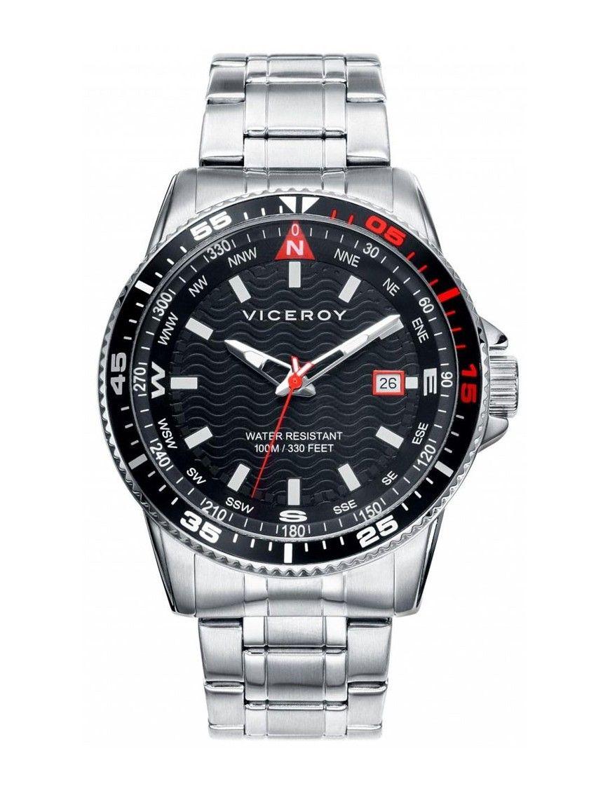 Reloj Viceroy hombre 401009-57