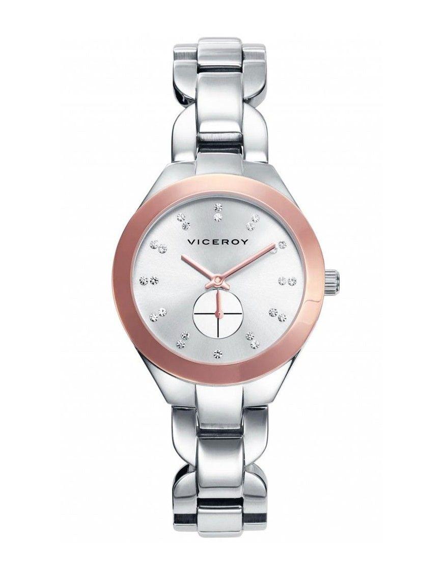Reloj Viceroy mujer 40906-00