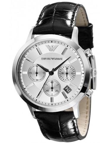Comprar Reloj Emporio Armani multifunción hombre AR2432 online