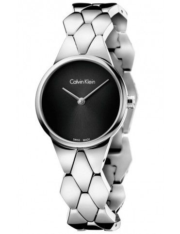 Reloj Calvin Klein mujer K6E23141