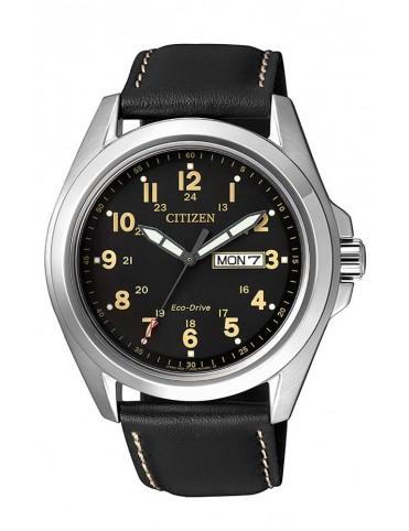 Comprar Reloj Citizen Eco-Drive hombre AW0050-07E online