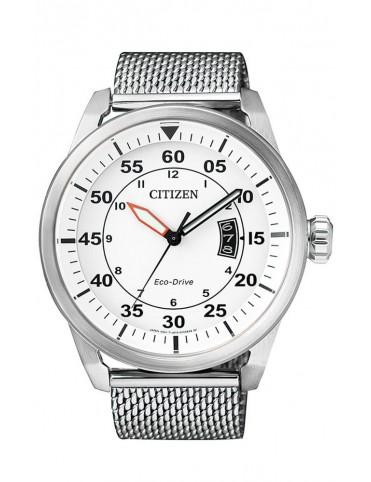 Comprar Reloj Citizen Eco-Drive hombre AW1360-55A online