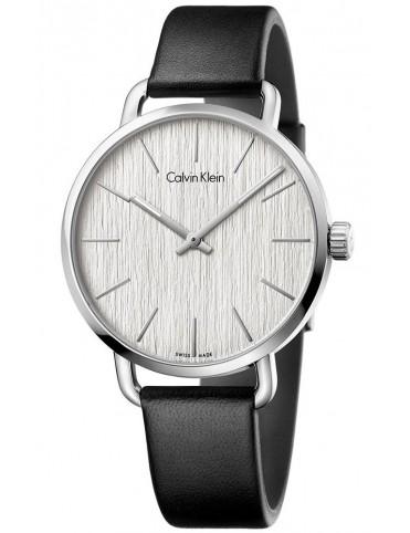 Comprar Reloj Calvin Klein unisex K7B211C6 online