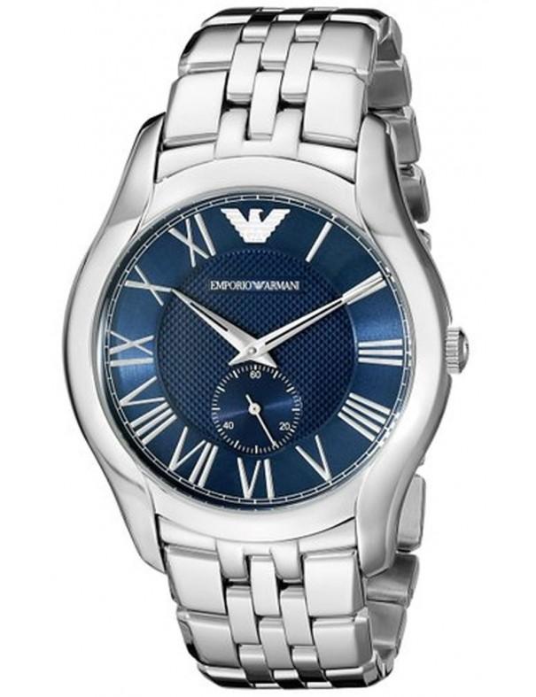 Reloj Emporio Armani hombre Valente AR1789