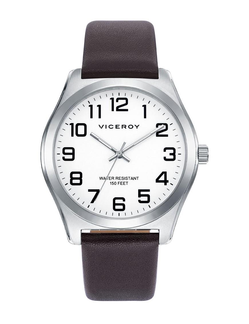 Reloj Viceroy hombre 40515-05