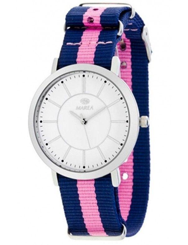 Reloj Marea Unisex B21164/9