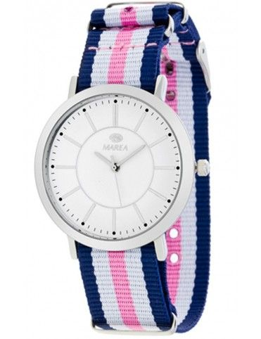 Reloj Marea Unisex B21164/8