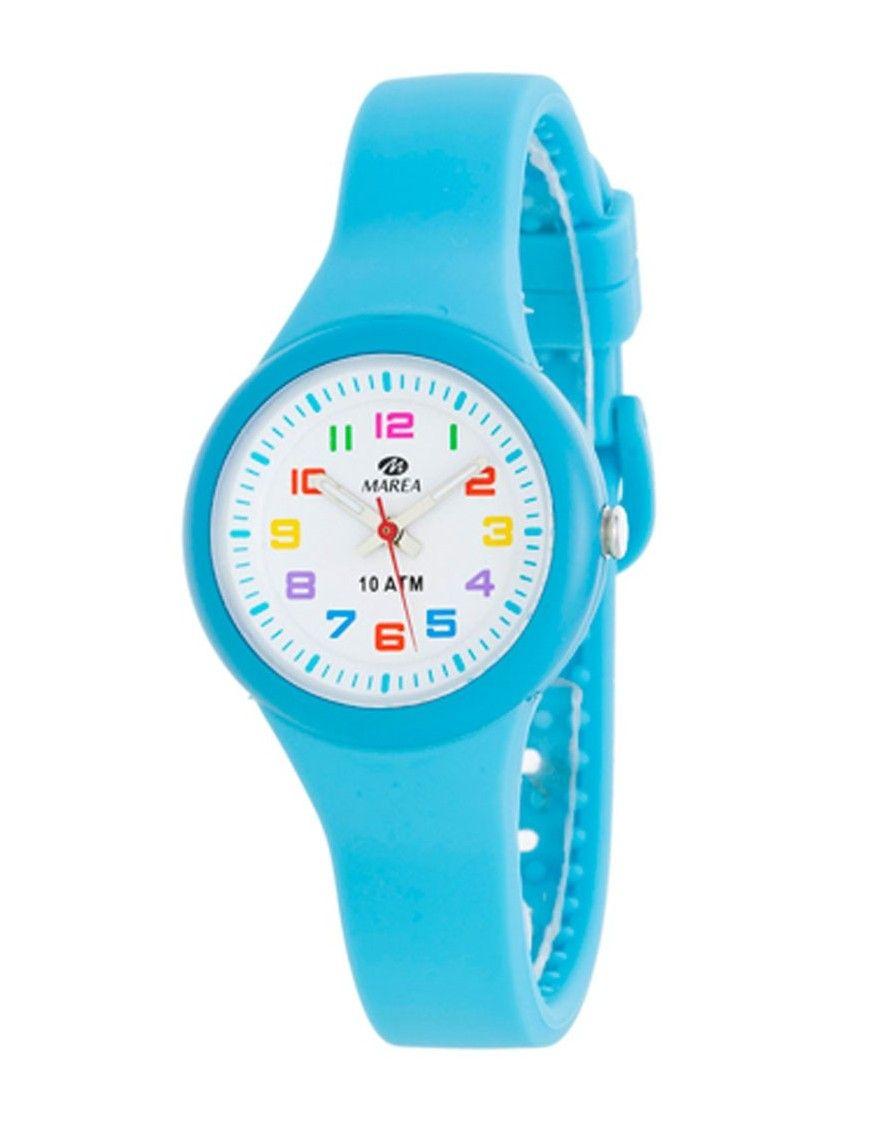 Reloj Marea niña B25135/4
