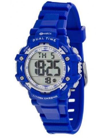Comprar Reloj Marea cronógrafo cadete B40181/1 online