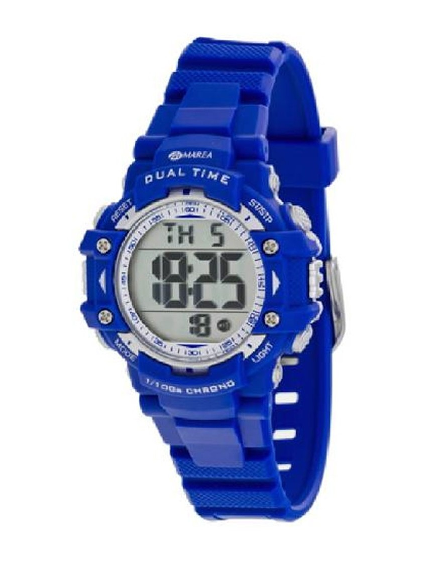 Reloj Marea cronógrafo cadete B40181/1