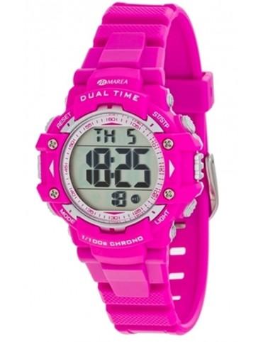 Comprar Reloj Marea cronógrafo niña B40181/4 online