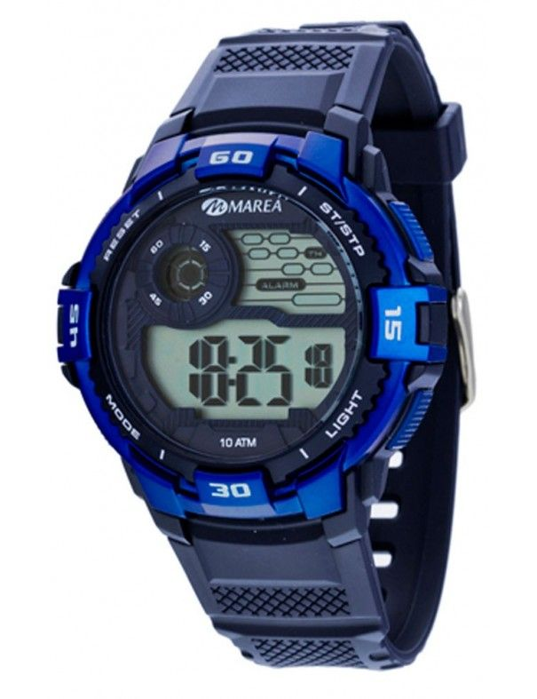 Reloj Marea cronógrafo hombre B40185/3