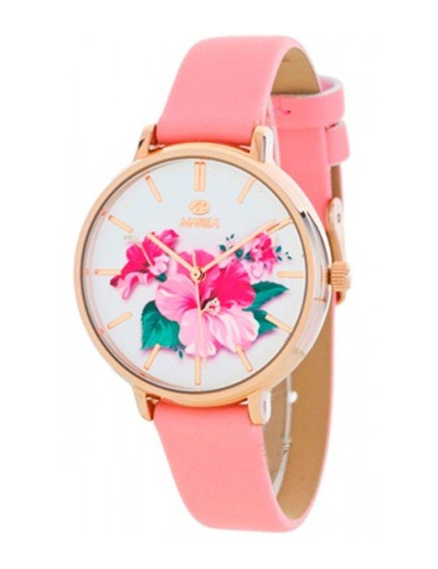 Reloj Marea mujer B41171/3