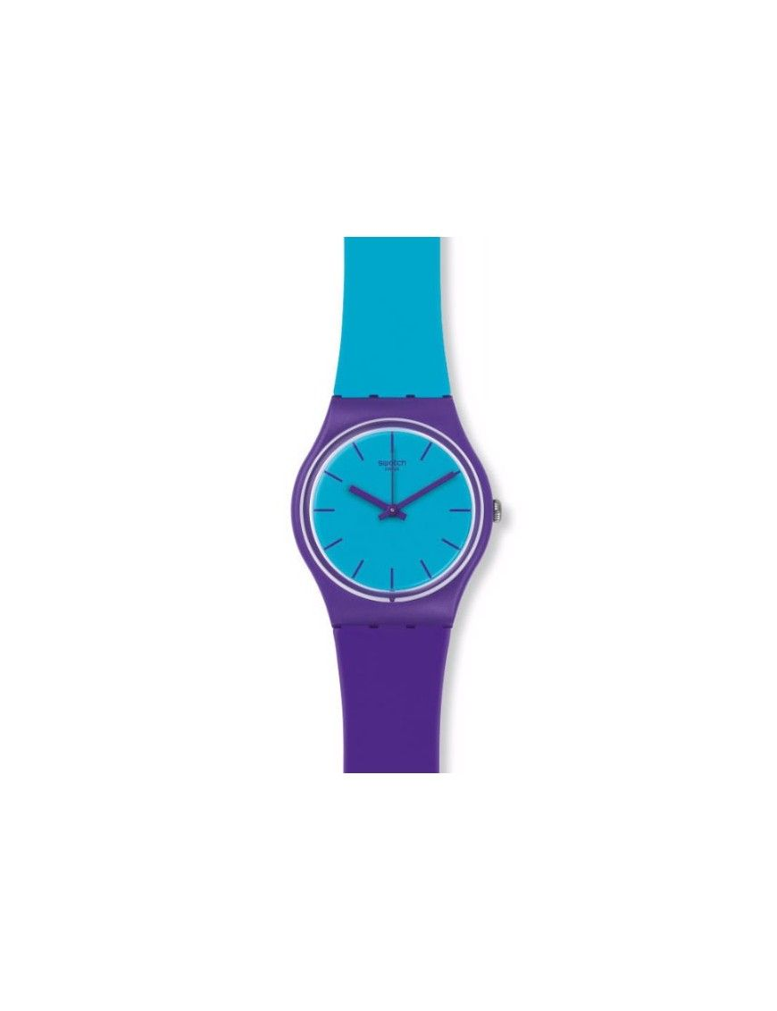 Reloj Swatch Mujer Mixed Up GV128