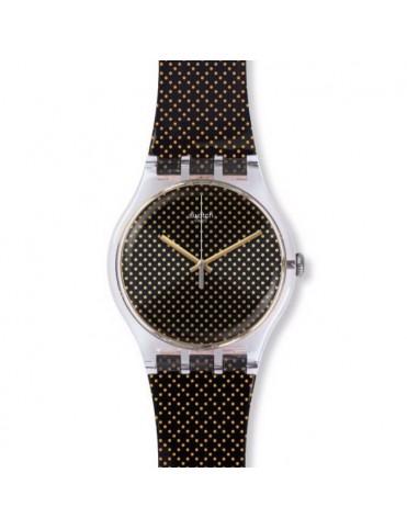 Comprar Reloj Swatch Unisex Gridligth SUOK119 online