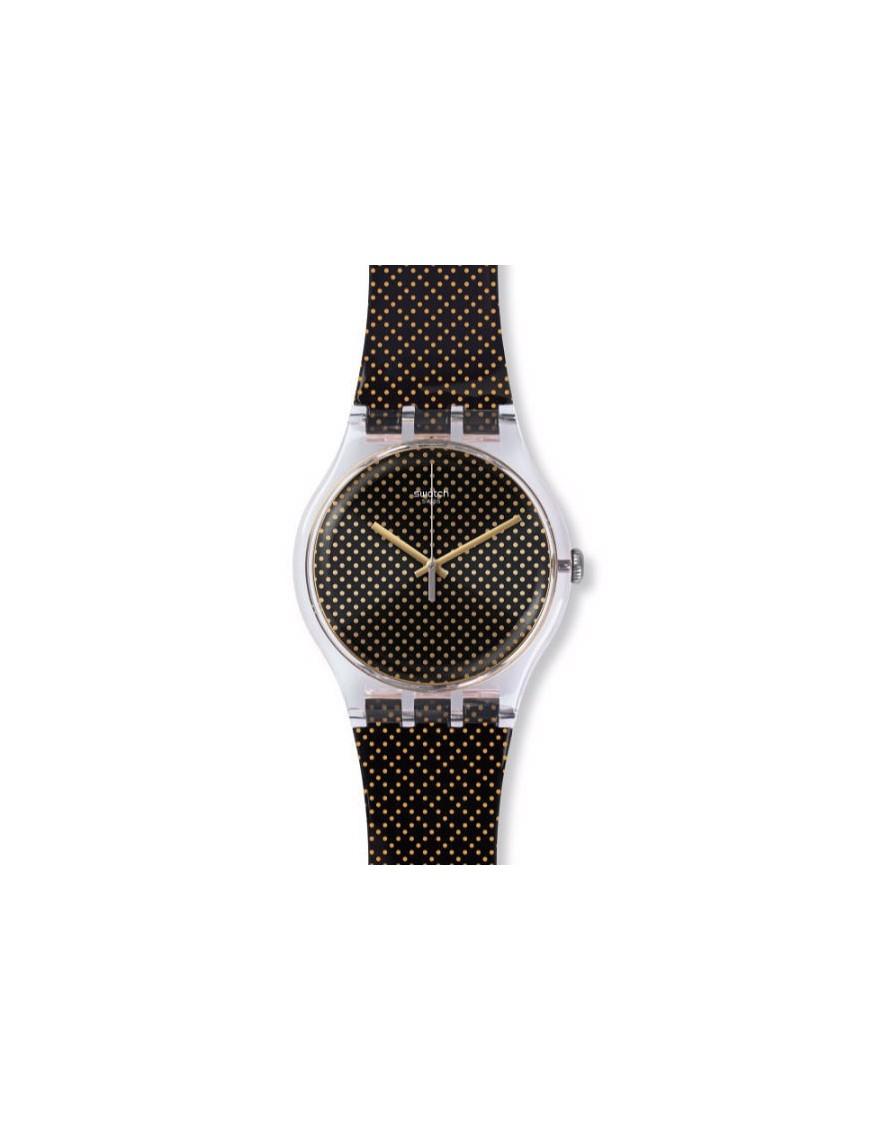 Reloj Swatch Unisex Gridligth SUOK119