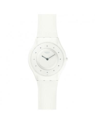 Reloj Swatch Mujer Milchstrasse SFW110