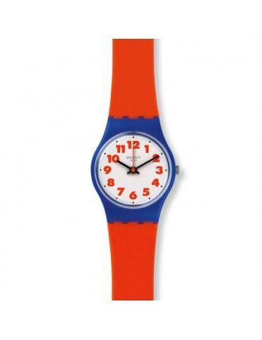 Reloj Swatch Mujer Waswola LS116