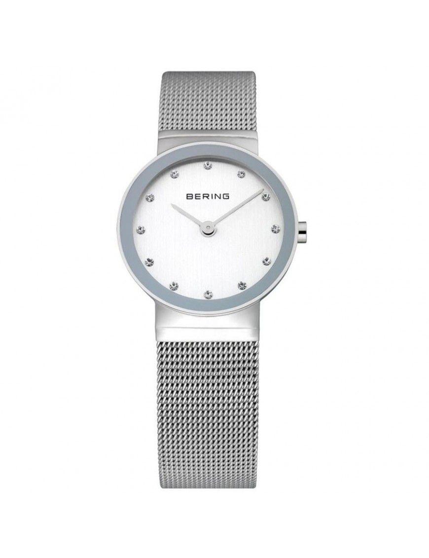 Reloj Bering Mujer 10126-000