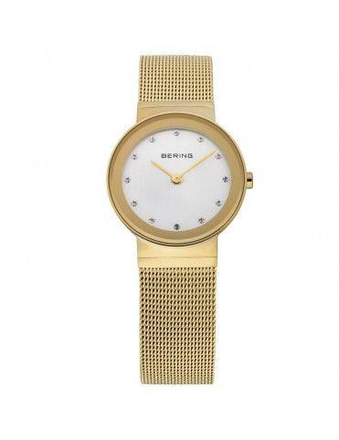 Comprar Reloj Bering Mujer 10126-334 online