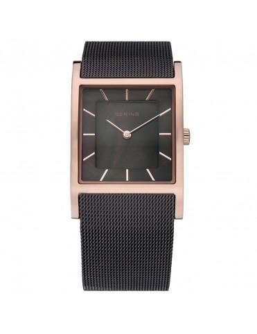 Comprar Reloj Bering Mujer 10426-265-S online