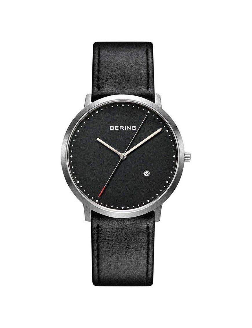 263c77cad53a Reloj Bering Unisex 11139-402. Para hombre y mujer. Classic