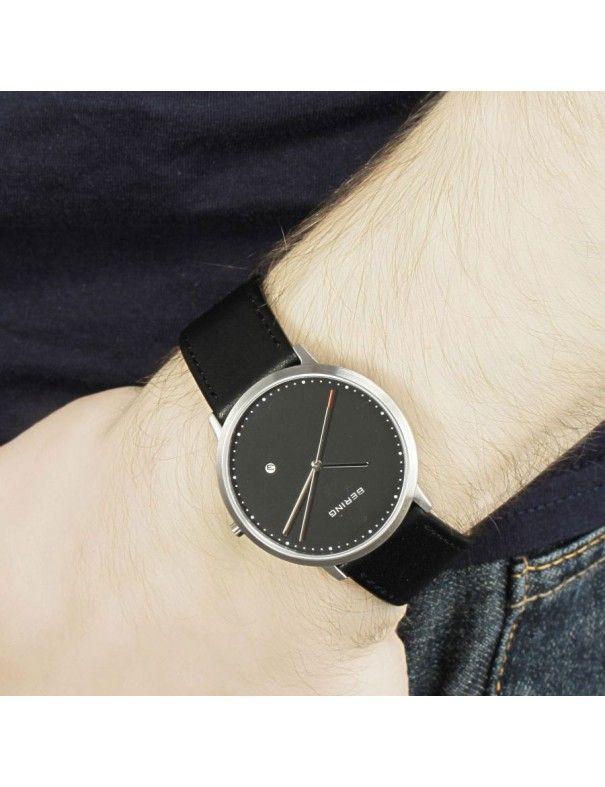 Reloj Bering Unisex 11139-402