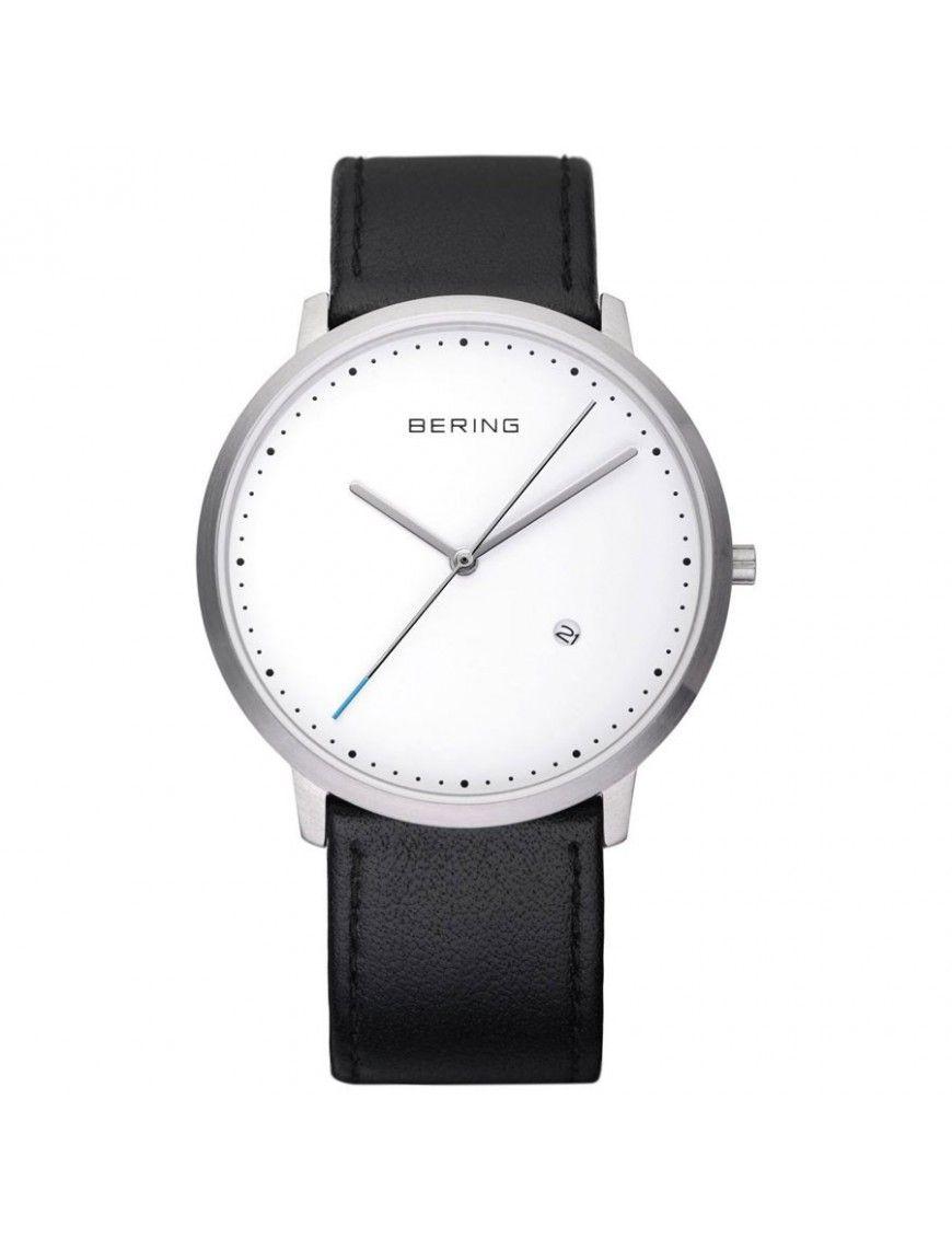 Reloj Bering Unisex 11139-404
