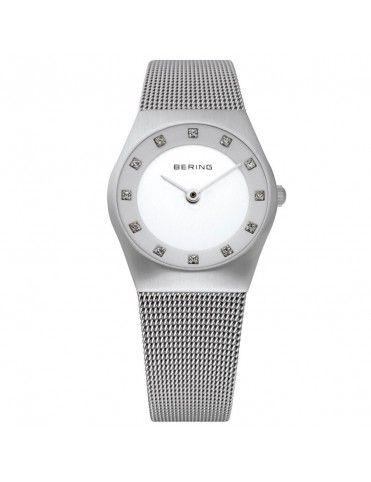 Comprar Reloj Bering Mujer 11927-000 online