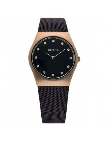 Reloj Bering Mujer 11927-262