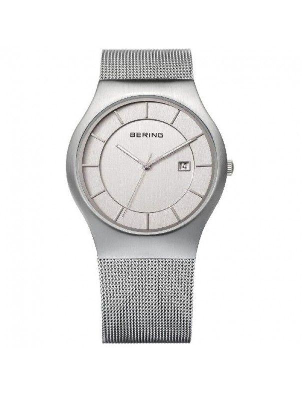 Reloj Bering Hombre 11938-000