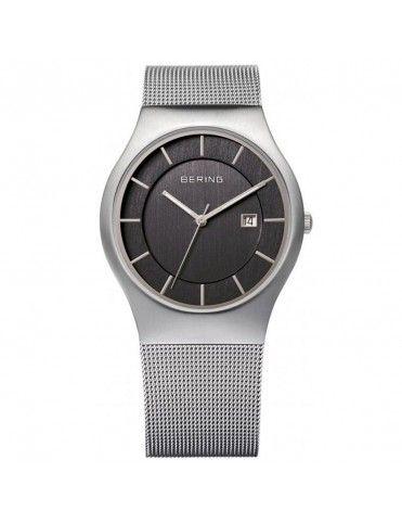 Comprar Reloj Bering Hombre 11938-002 online