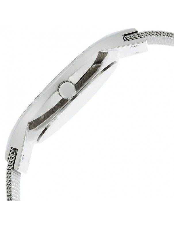 Reloj Bering Hombre 11938-002