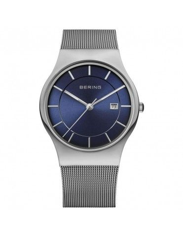 Reloj Bering Hombre 11938-003