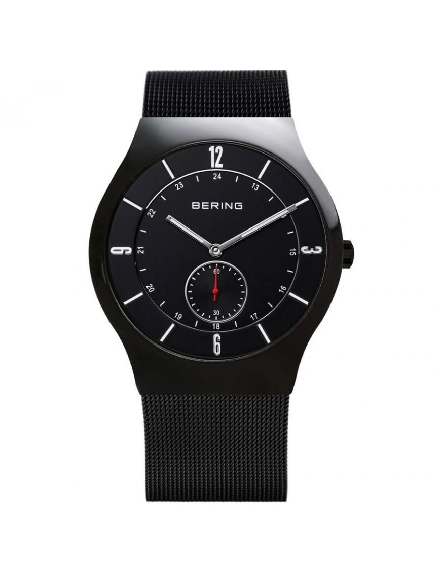 Reloj Bering Hombre 11940-222