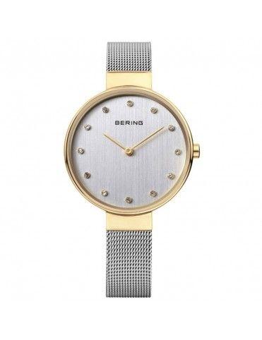 Comprar Reloj Bering Mujer 12034-010 online