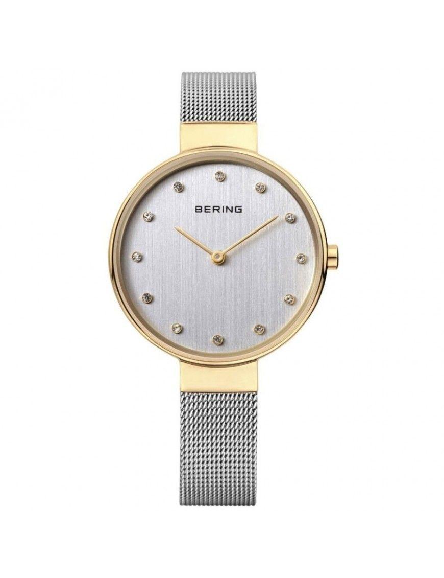 Reloj Bering Mujer 12034-010