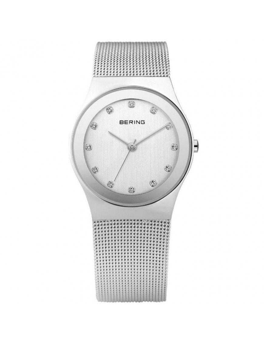 Reloj Bering Classic Mujer 12924-000