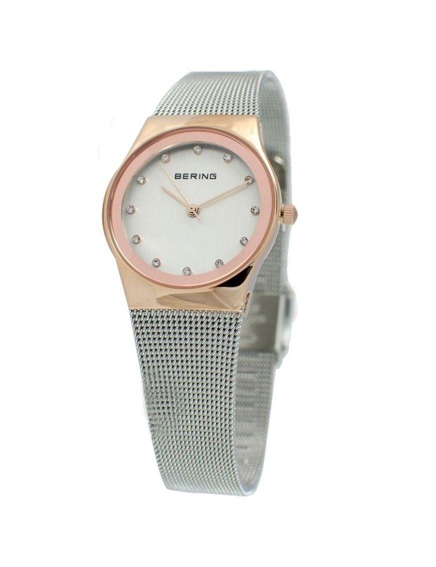 Reloj Bering Classic Mujer 12924-064