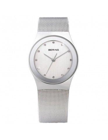 Reloj Bering Classic Mujer 12927-000