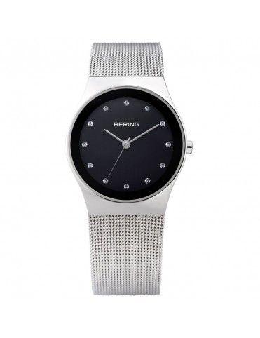 Reloj Bering Classic Mujer 12927-002