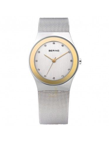 Reloj Bering Classic Mujer 12927-010