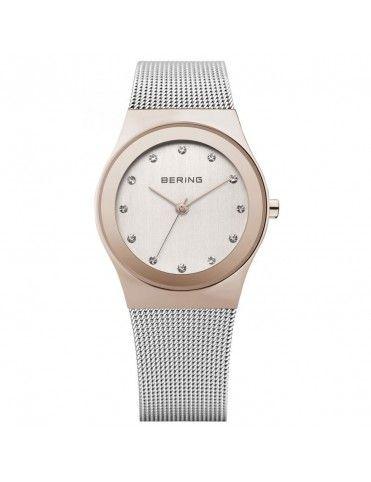 Reloj Bering Classic Mujer 12927-064