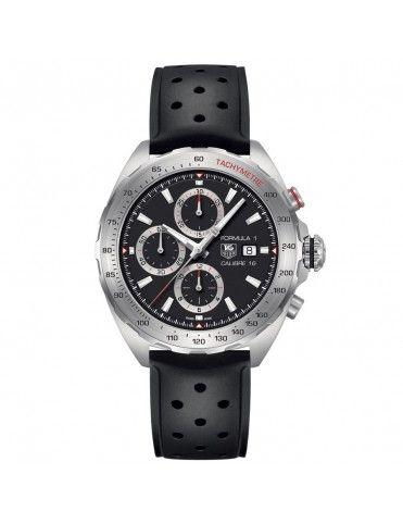 Comprar Reloj TAG Heuer Fórmula 1 Hombre CAZ2010.FT8024 online